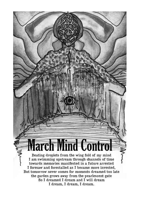 March Mind Control (bw).png