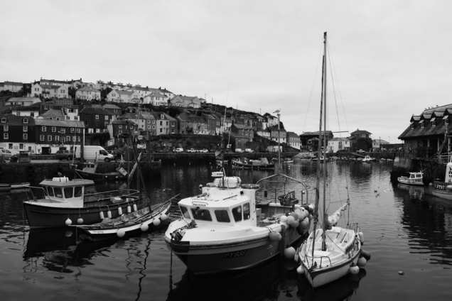 Newquay Cornwall - Anurag Poudel.png