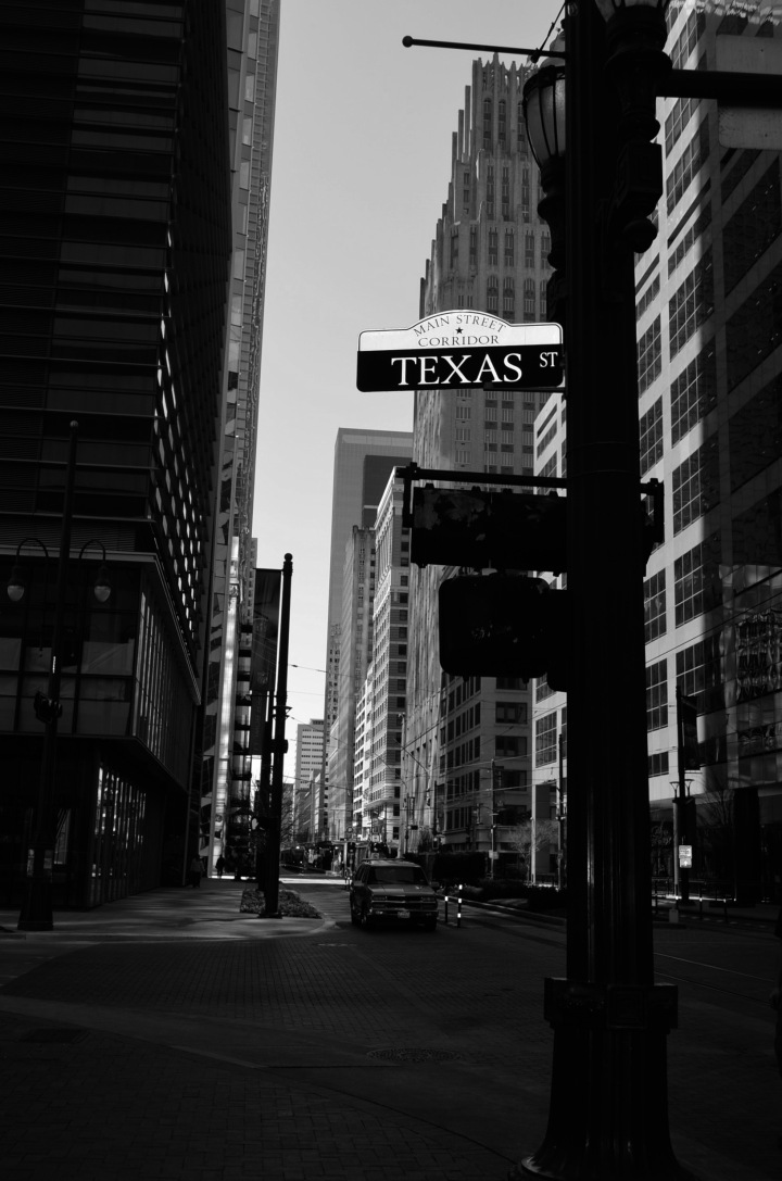 Downtown Houston_2_pic